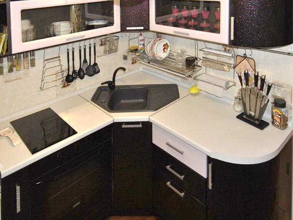 Столешница глубина 90 см купить столешница кухонная дсп екатеринбург